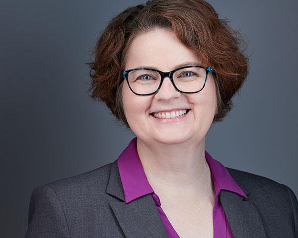 Content Strategy Anne McAuley Lopez