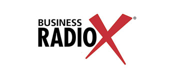 business-radio