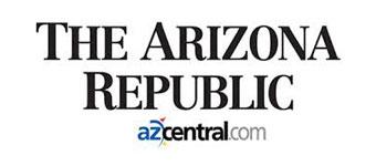 The Arizona Republic - AZ Central